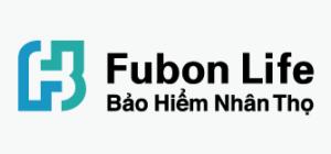 Fubon Life