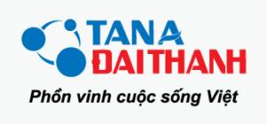 Tân Á Đại Thành