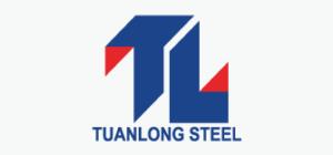 Tuấn Long Steel