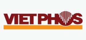 Vietphos